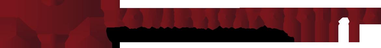Hobbes Logo