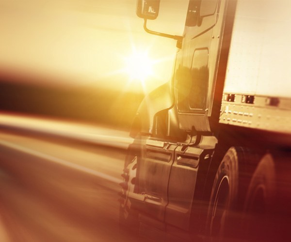 Commercial Truck Accident Lawyers Los Angeles