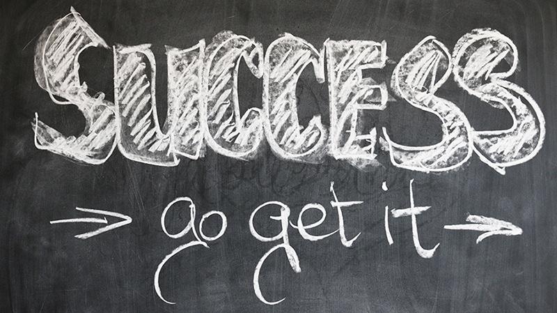 Power Legal Scholarship Success