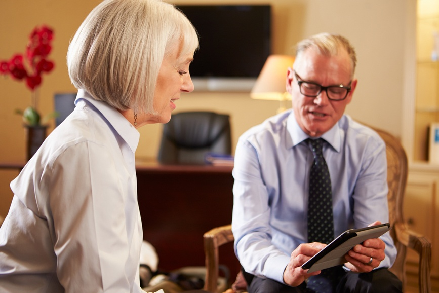 5 Questions to Ask Before Hiring a Bicycle Accident Attorney