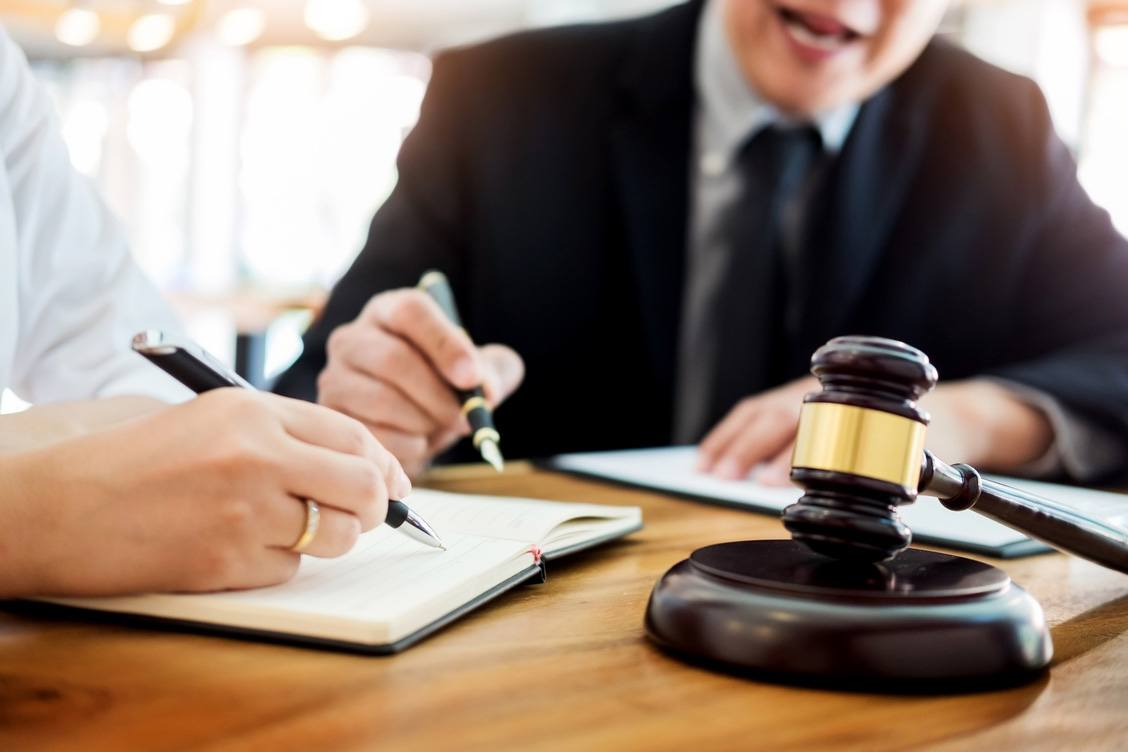 Choose the Correct Personal Injury Attorney for Your Case