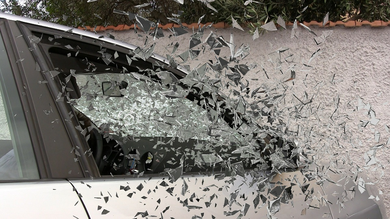 Consult with an Auto Accident Attorney in Los Angeles on What to do After an Auto Accident