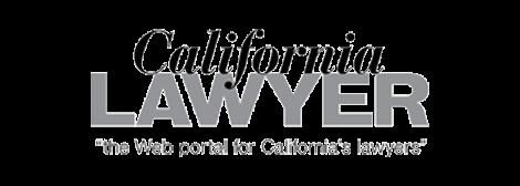 CA-Lawyer