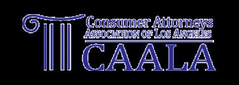Cosumer-Attorneys
